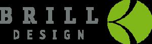 Logo_BD